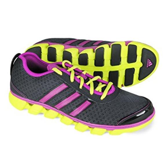 Adidas Liquido 2 Da Donne Scarpe Da 2 Corsa Poshmark b19b34